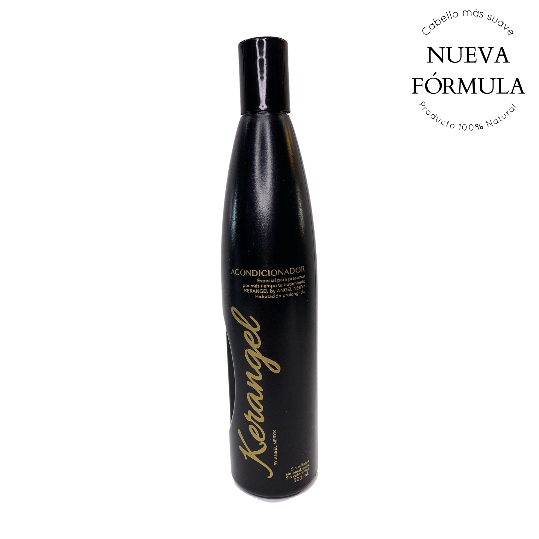 angelnery.com Acondicionador 500ml
